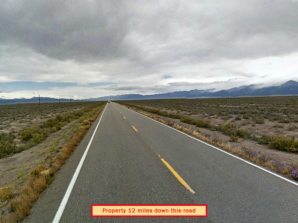 Over 3 Acre Baca Grande Tract - Image 5