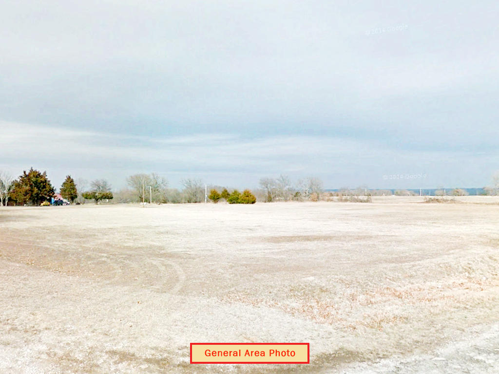 Amazing Land Waiting for Your Dream Home - Image 3