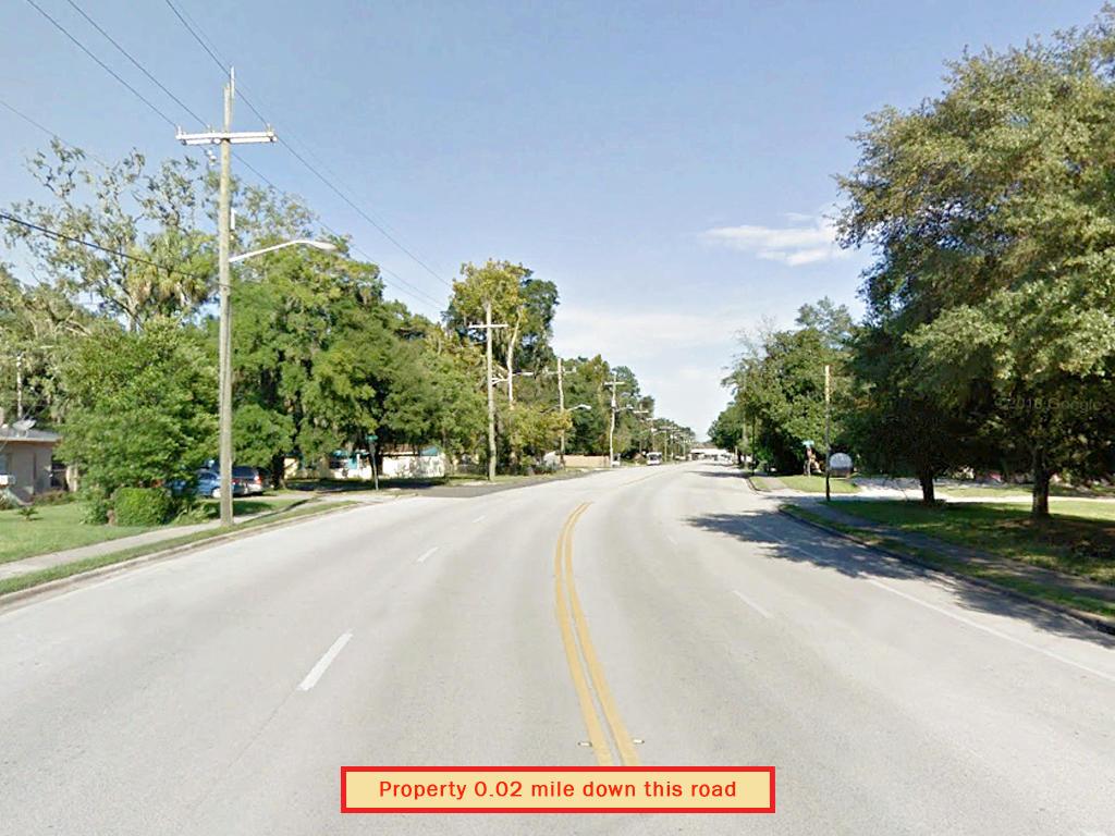 Commercial Plot in Bustling City - Image 5