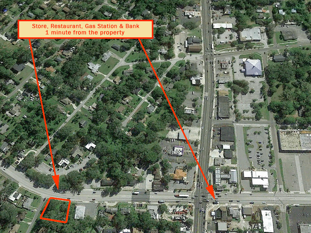Commercial Plot in Bustling City - Image 6