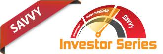 Savvy Florida Investor Pack of Ten Parcels