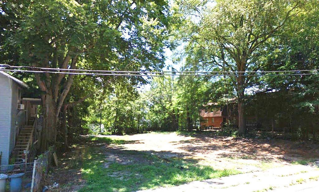 Beautiful Quarter Acre in West Tennessee - Image 5