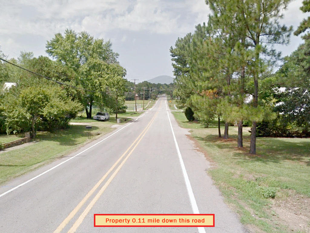 Small Time Living in Country Property in Arkansas - Image 5