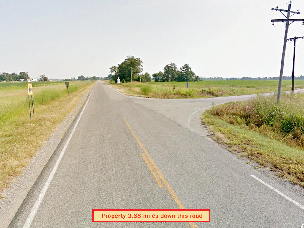 Amazing Country Property in Rural Arkansas - Image 5