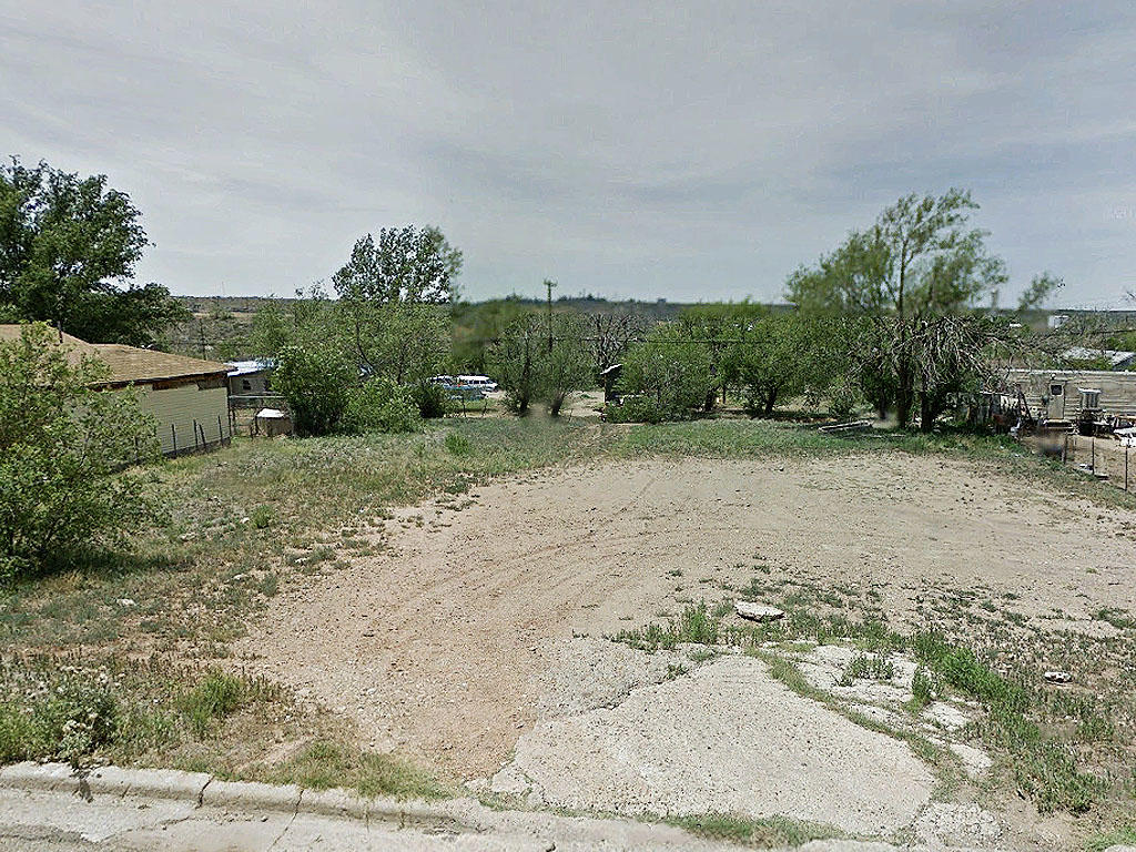 Charming Lot in the Gateway to the Texas Plains - Image 3
