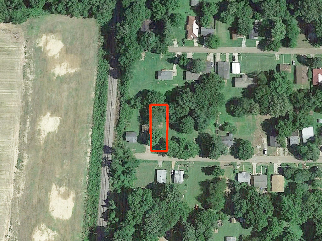 Attractive Homesite An Hour From Memphis, TN - Image 2