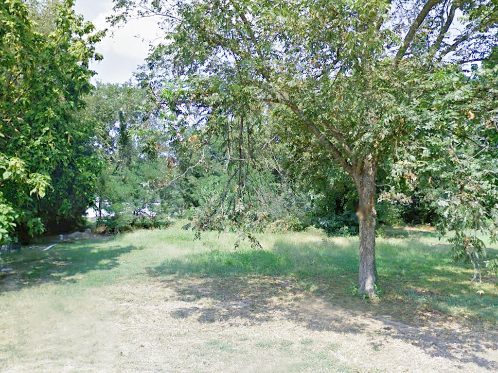 Attractive Homesite An Hour From Memphis, TN - Image 4
