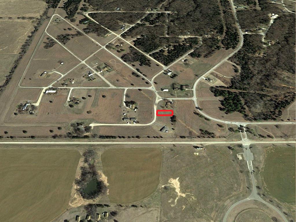 Huge Value in This Quaint Oklahoma Gem - Image 3