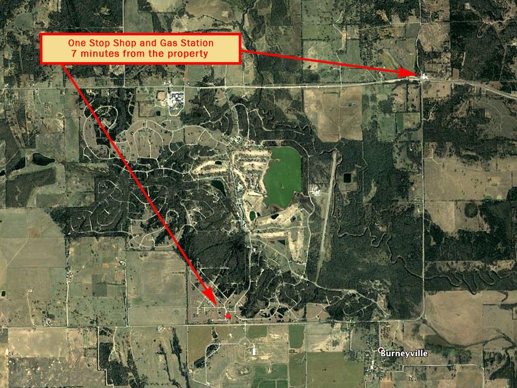 Huge Value in This Quaint Oklahoma Gem - Image 6
