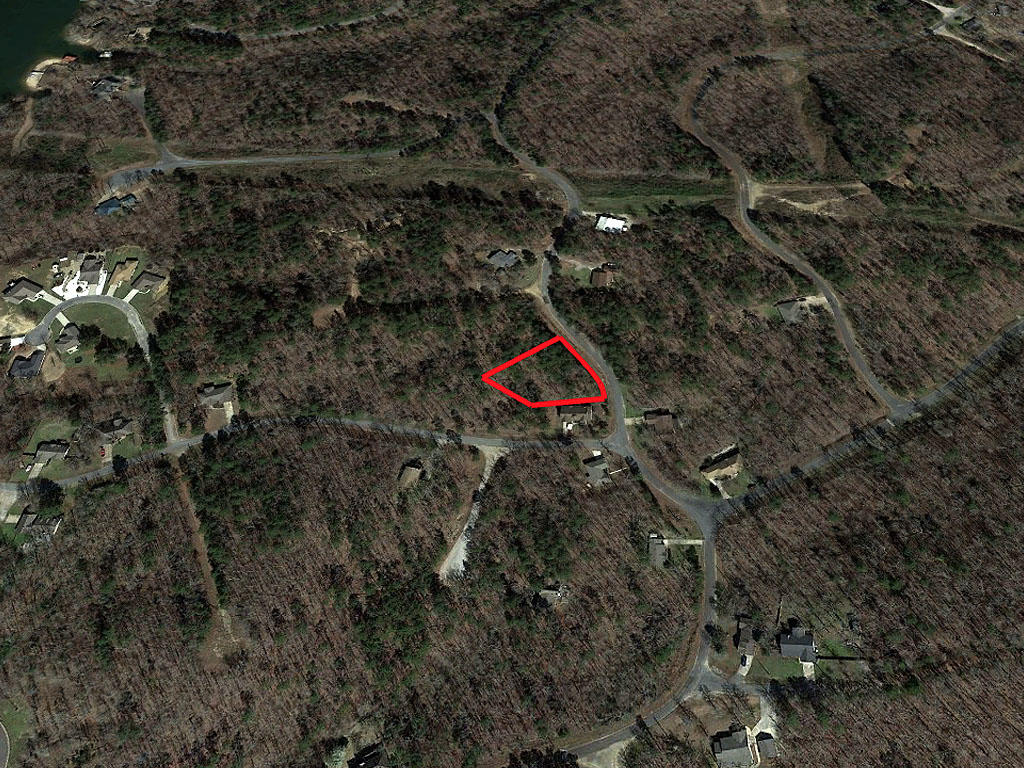 Double Lot Near Hot Springs Resort - Image 3