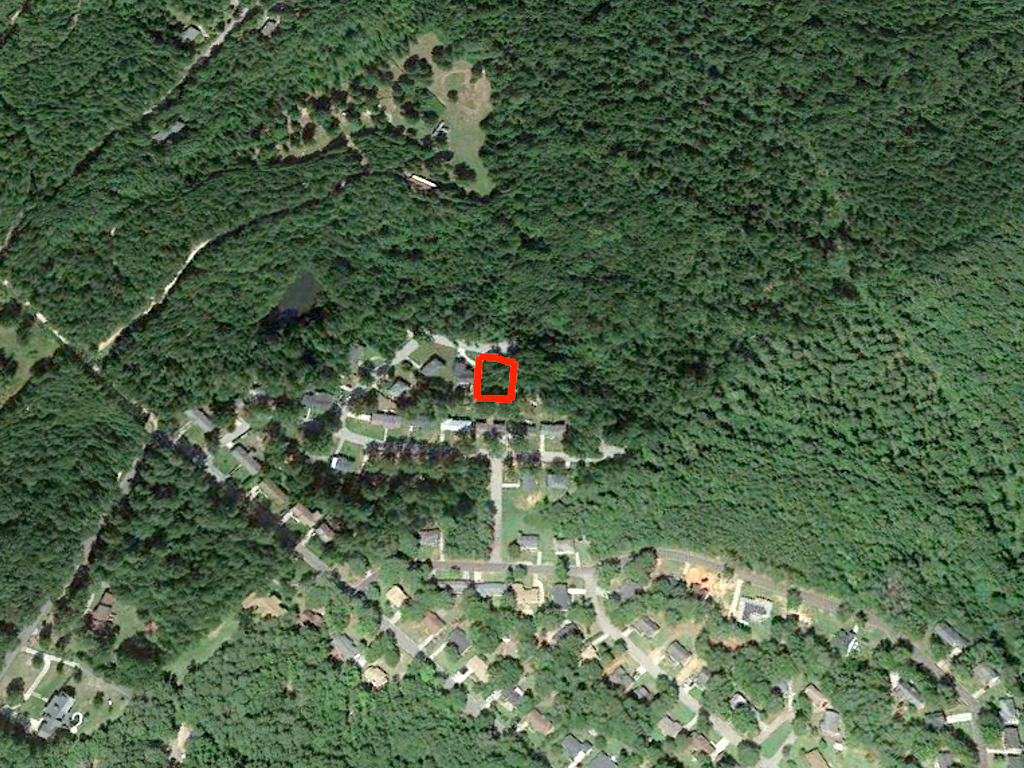 Over a quarter acre in Columbia - Image 2