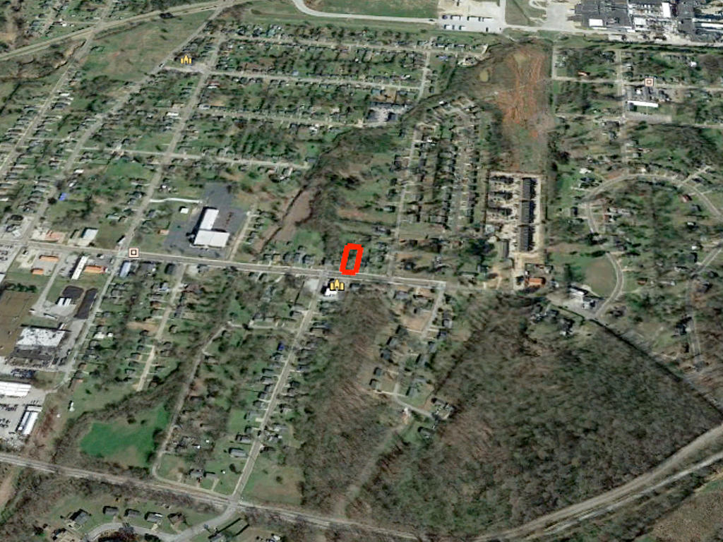 Amazing Residential Lot in Jackson - Image 3