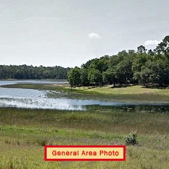 Rural Florida Property Near Lake Galilee - Image 0