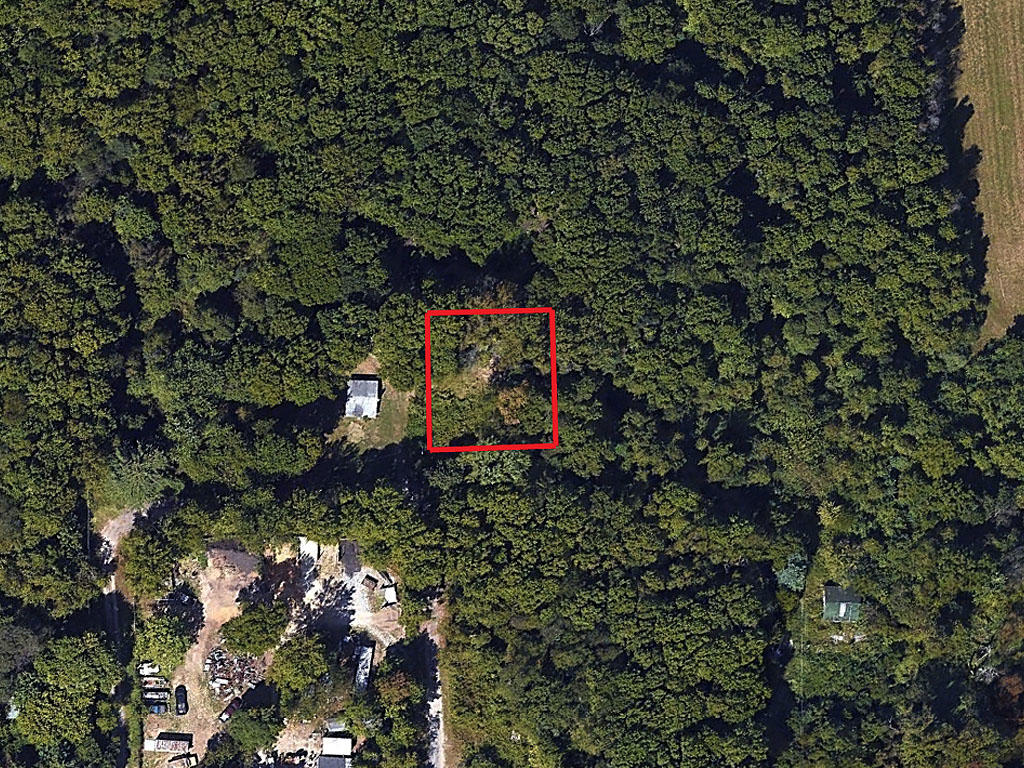 Commercial Property Near Delaware River - Image 2