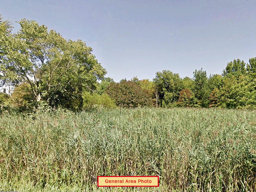 Commercial Property Near Delaware River - Image 4