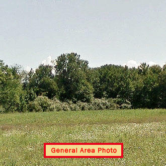 Commercial Property Near Delaware River - Image 1