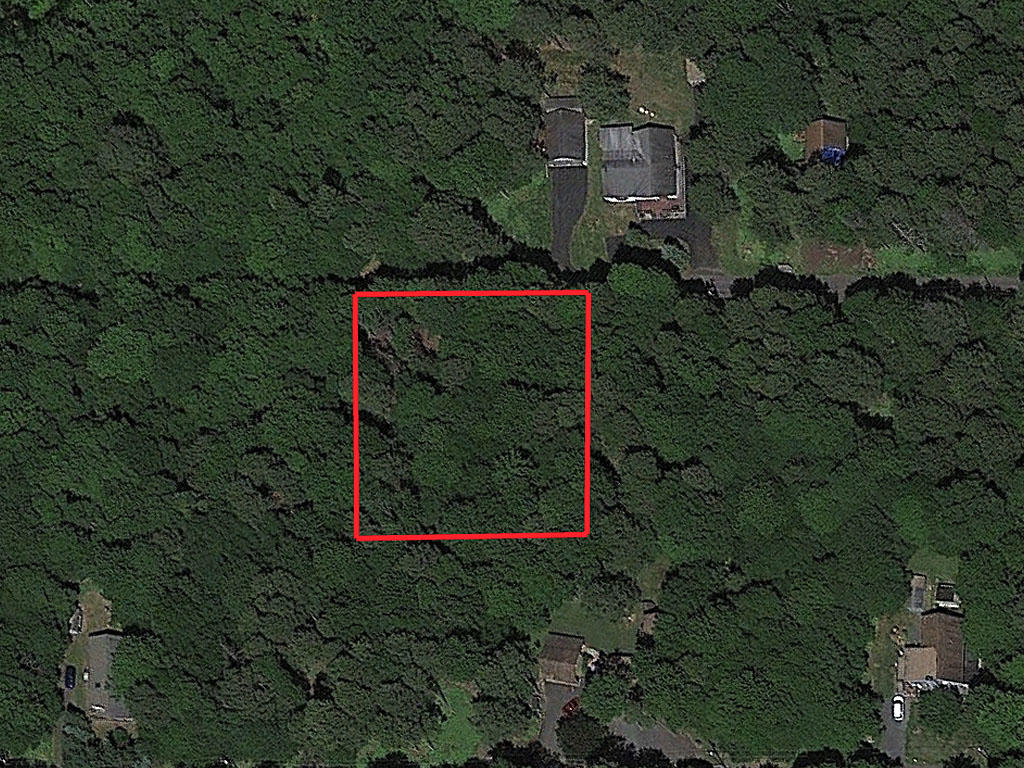 More Than Half Acre on Historic Land - Image 2