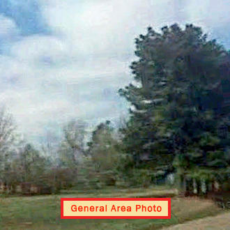 Amazing Country Property in Rural Arkansas - Image 1