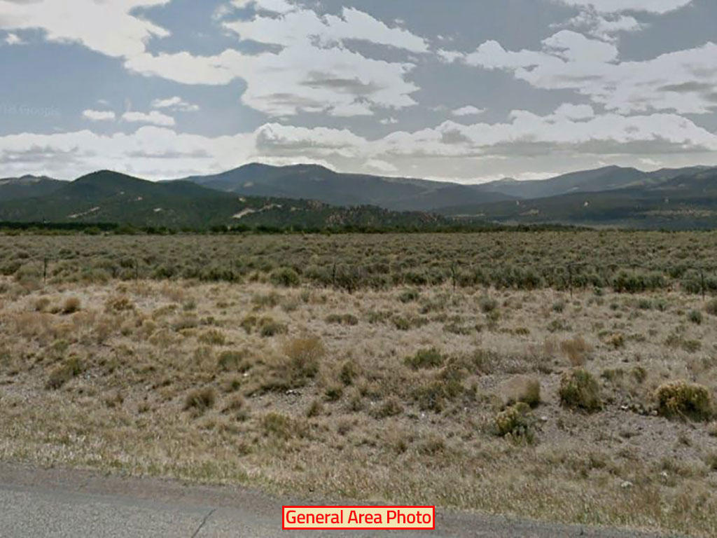 Five Acres in Beautiful Southern Colorado - Image 3