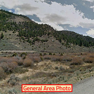 Five Acres in Beautiful Southern Colorado - Image 0