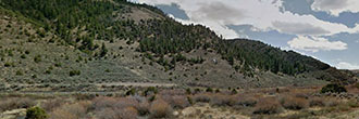Five Acres in Beautiful Southern Colorado