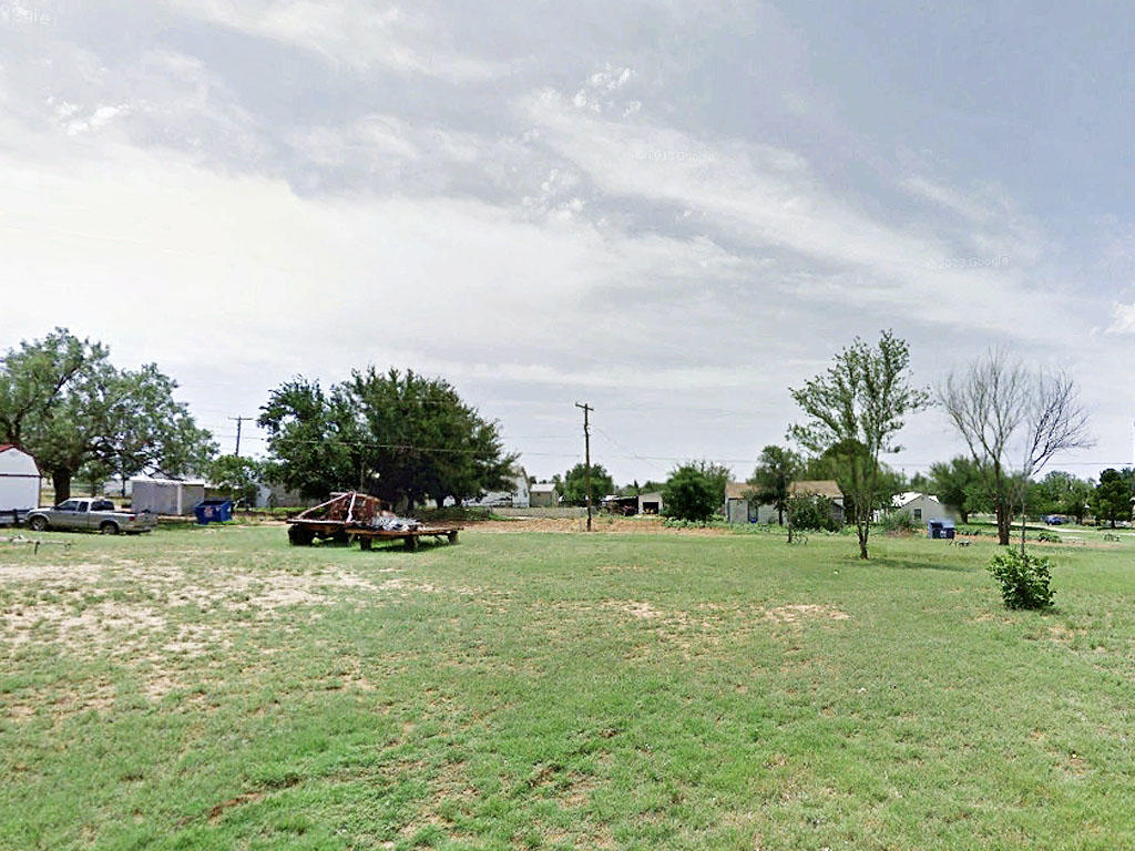 Perfect Investment Property in Lone Star State - Image 0