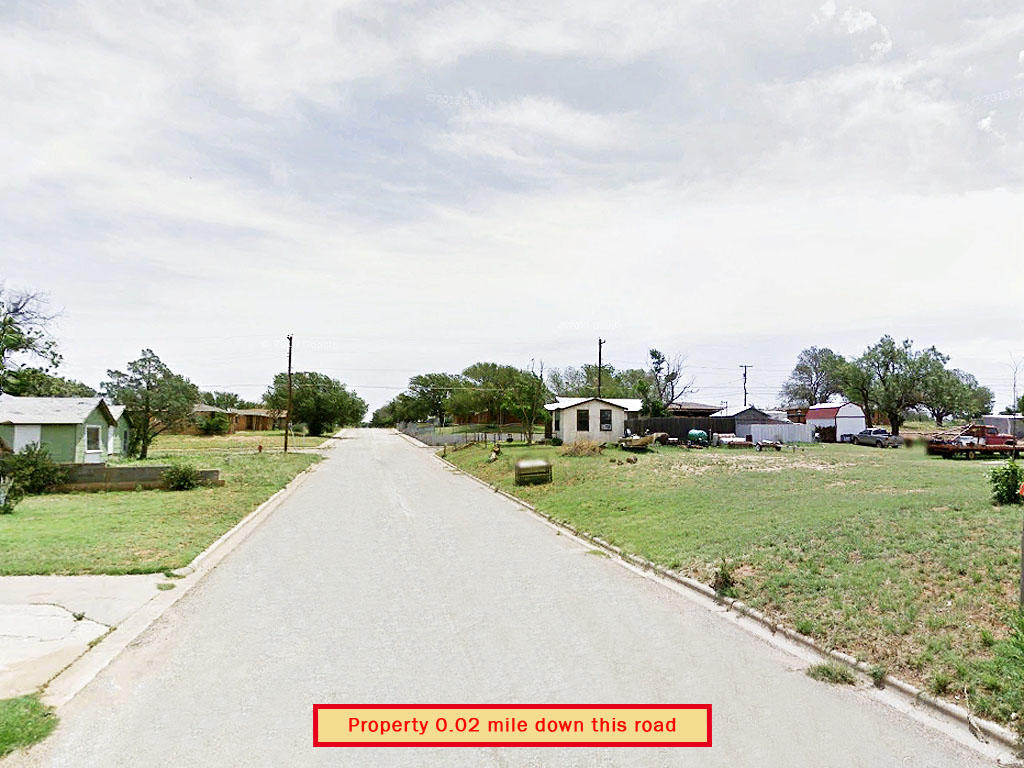 Perfect Investment Property in Lone Star State - Image 3