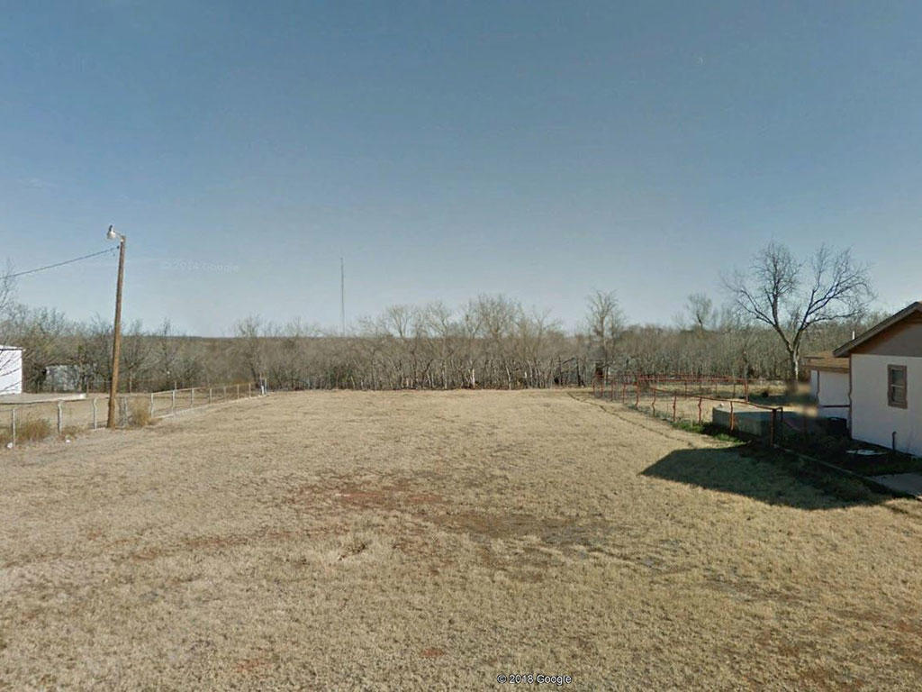 Cleared and Flat Residential Texas Parcel - Image 3