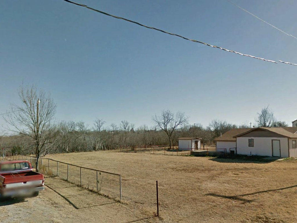Cleared and Flat Residential Texas Parcel - Image 5