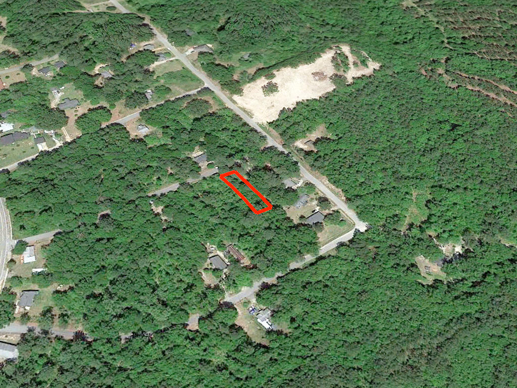 Columbia South Carolina Suburb Property - Image 2