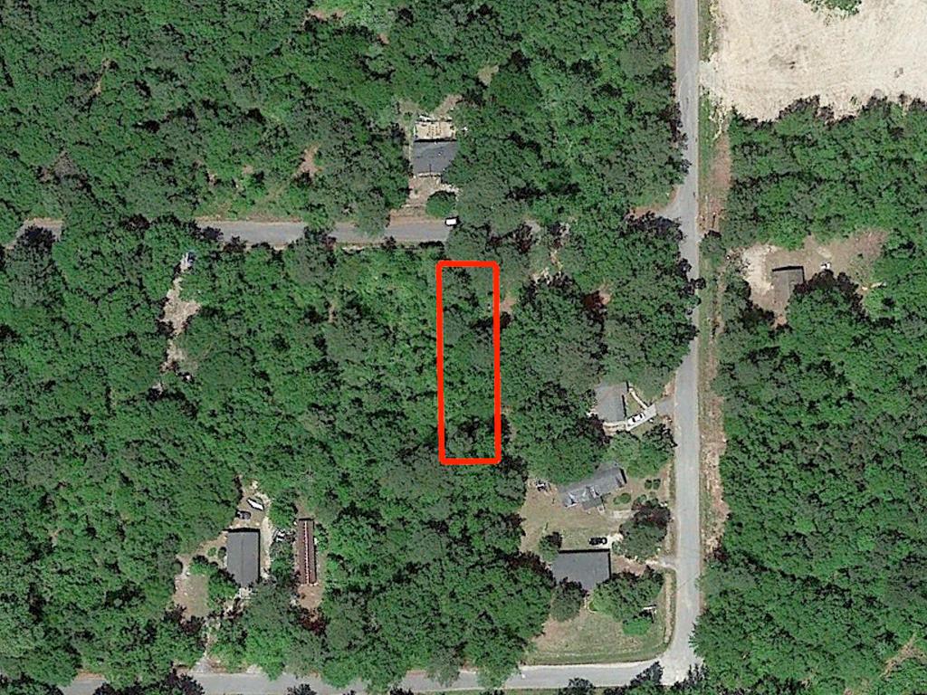 Columbia South Carolina Suburb Property - Image 3
