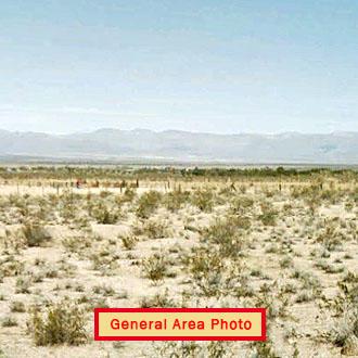 Five Private Acres in the California Desert - Image 5