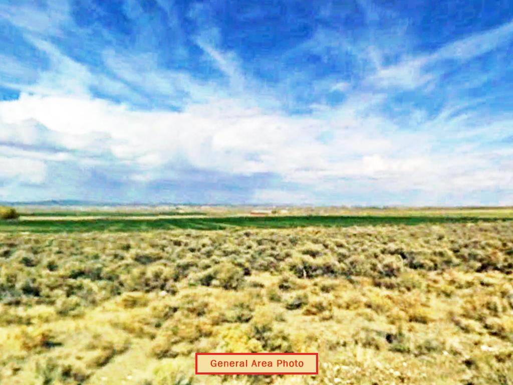One Acre Southern Oregon Escape - Image 3