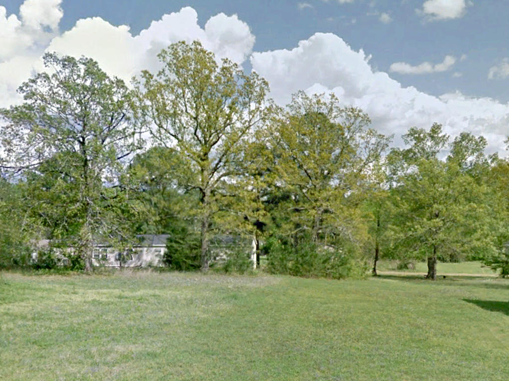 Explore Quiet Country Living on This Louisiana Lot - Image 3