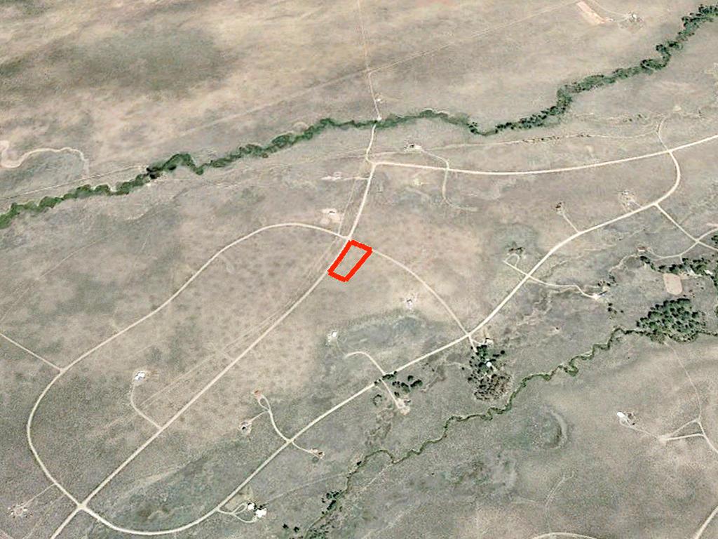 Colorado Acreage Escape - Image 3