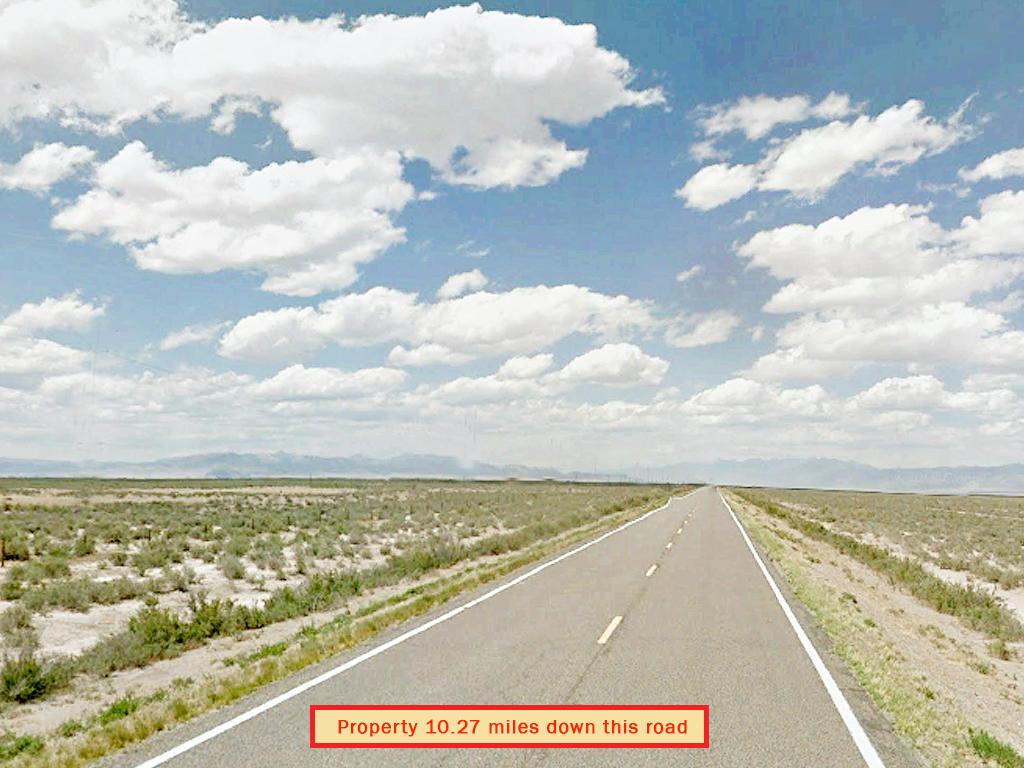 Colorado Acreage Escape - Image 5