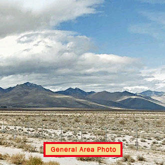 Desert Living on Expansive Five Acres - Image 0