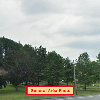 Near Half Acre in Historic Land - Image 0