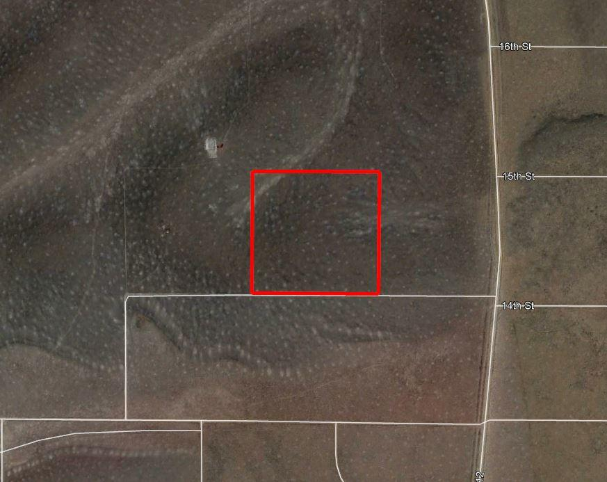 Almost Forty Acres in San Luis Valley - Image 2