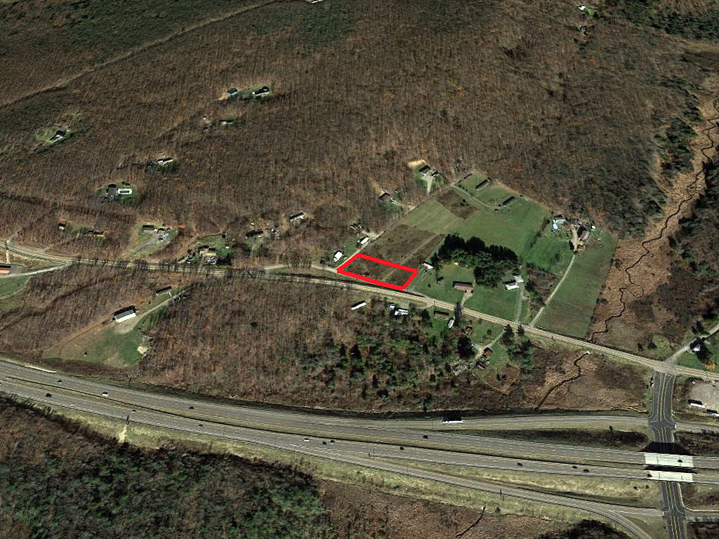 Large Rural Getaway in Western Maryland - Image 2