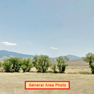 2.5 Acre Escape in the Hills Above Iron Gate Reservoir - Image 0