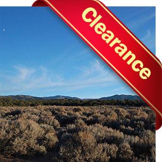 Mountain Views in Southern Colorado - Image 0