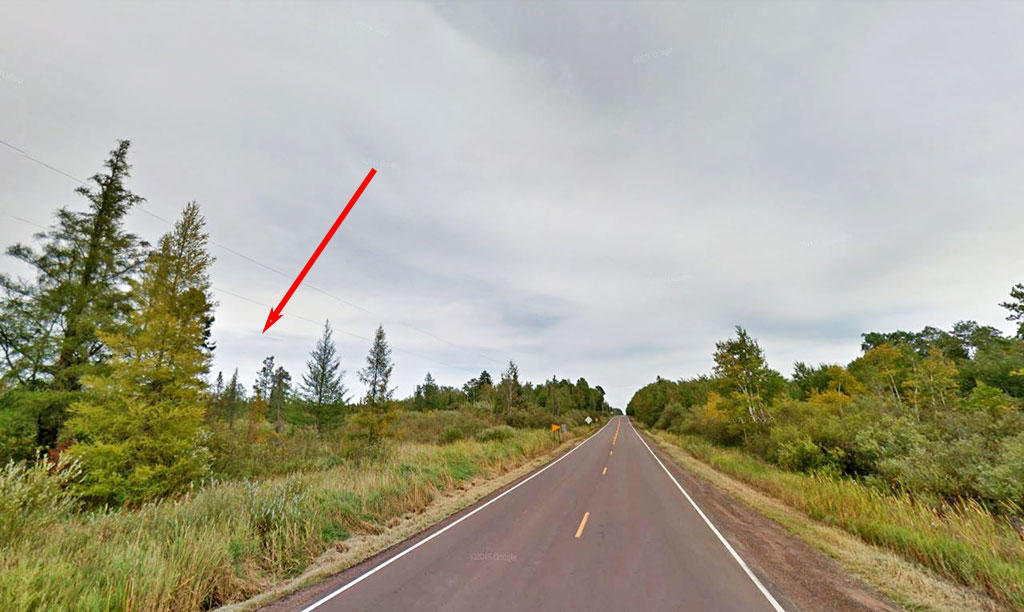 20 Acre Property North of Duluth - Image 5