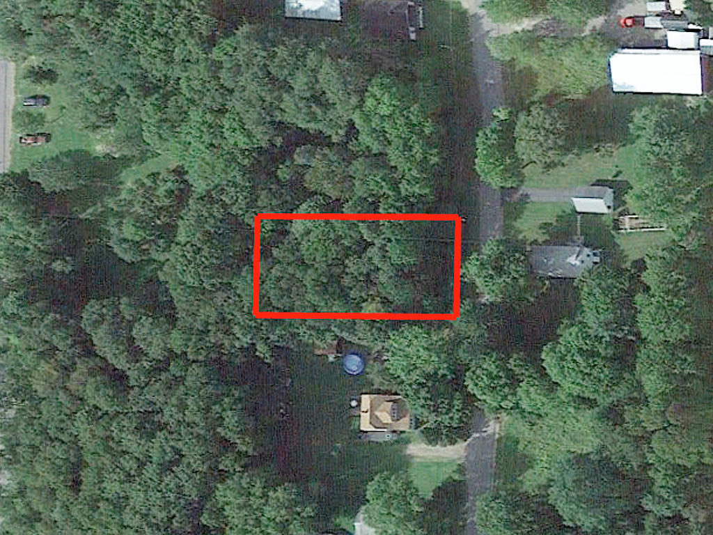 Great Parcel on the Outskirts of Jamestown NY - Image 2