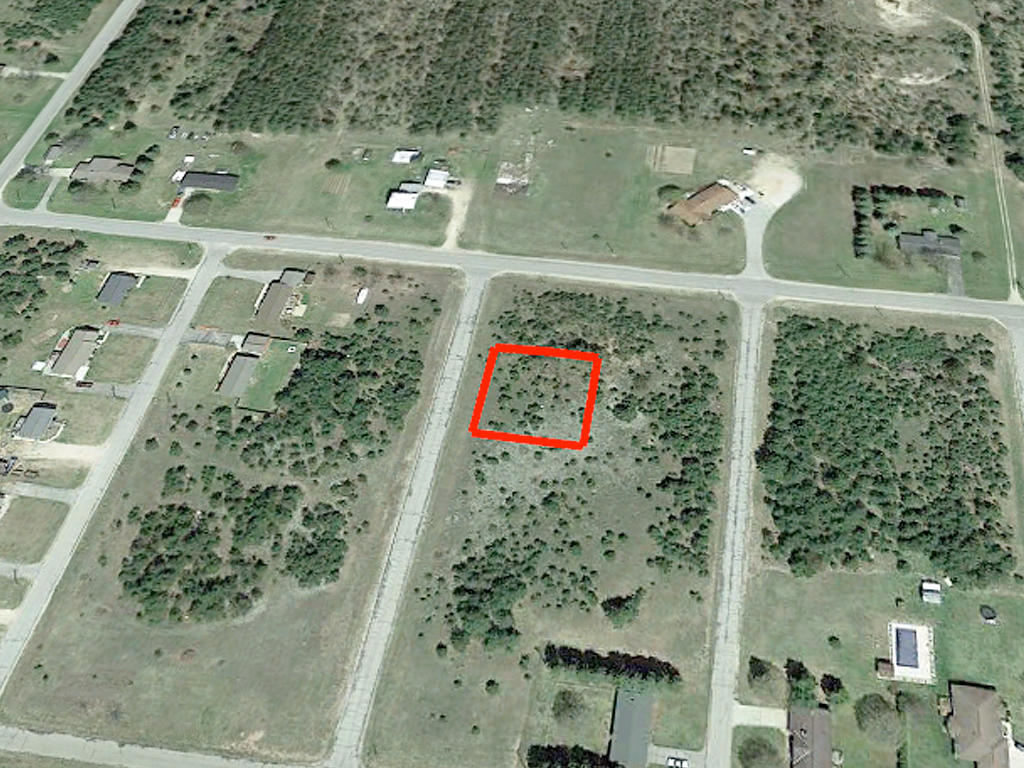 Upper Michigan Northern Village Property - Image 3