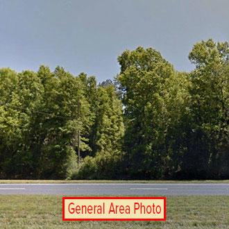 Large Acreage Jackson Florida Tract - Image 0