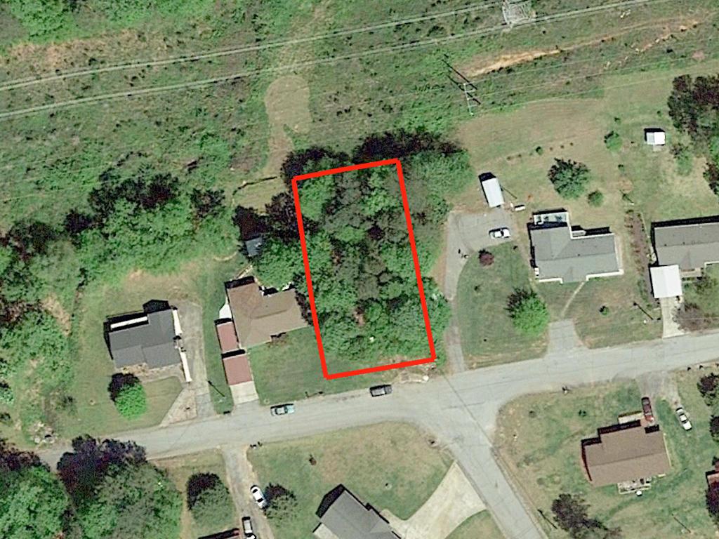 Seneca Suburban Residential Property - Image 1