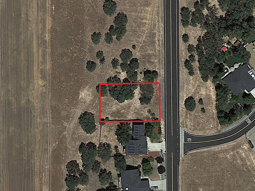 California Dreaming Property in Cottonwood - Image 2