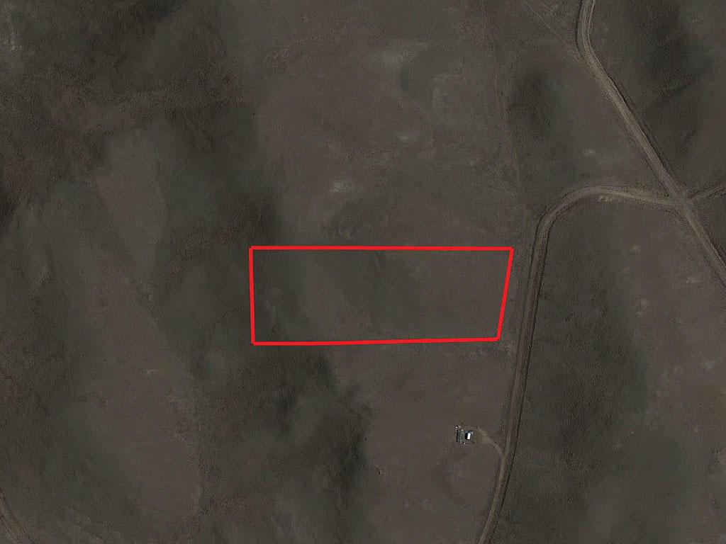Five Acres in Central Colorado - Image 2