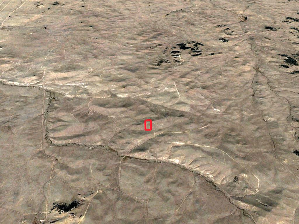 Five Acres in Central Colorado - Image 3